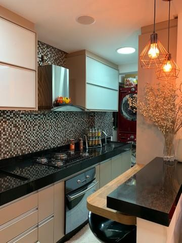 Apartamento, Parque Amazônia, Goiânia - GO | 848032 - Foto 8