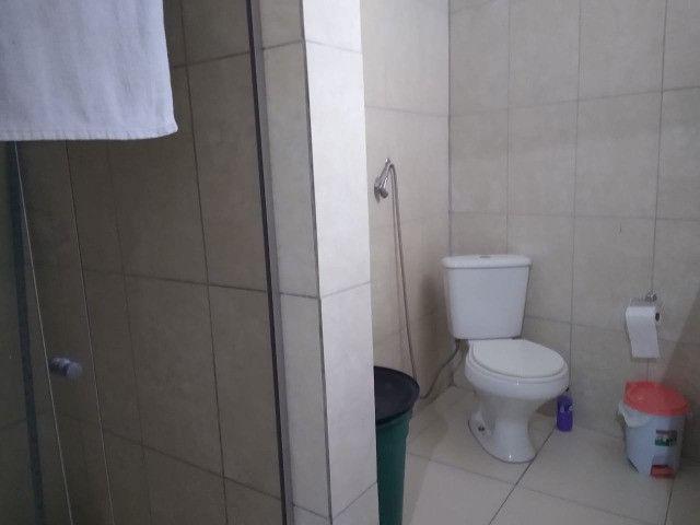 Apartamento para venda com 70 m² com 2 quartos no Dois de Julho - Salvador - BA - Foto 11