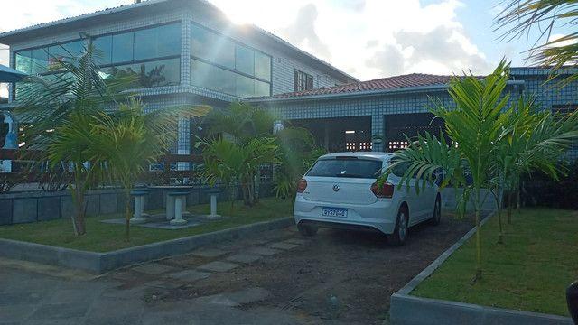 Casa em Serrambi - Foto 19