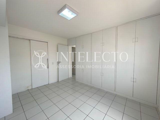 Vendo apartamento Tirol - Foto 20