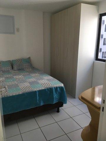 Quarto sala mobiliado  - Foto 3