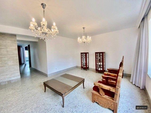 BELO HORIZONTE - Casa Padrão - São José