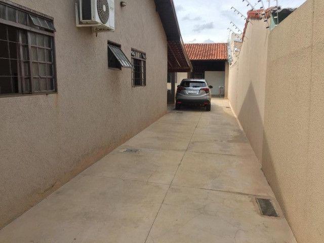 Lindas Casas são 02 Casas com entrada separa Nossa Sra. Das Graças - Foto 7