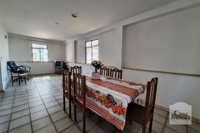 Casa à venda com 5 dormitórios em Santa lúcia, Belo horizonte cod:328791 - Foto 4