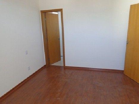 Apartamento à venda, Serrano, Belo Horizonte. - Foto 17