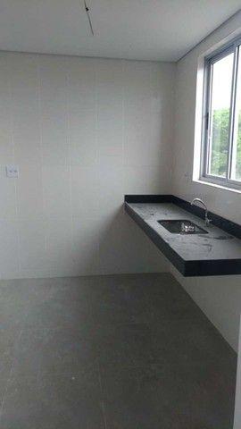 Apartamento à venda, Padre Eustáquio, Belo Horizonte. - Foto 13