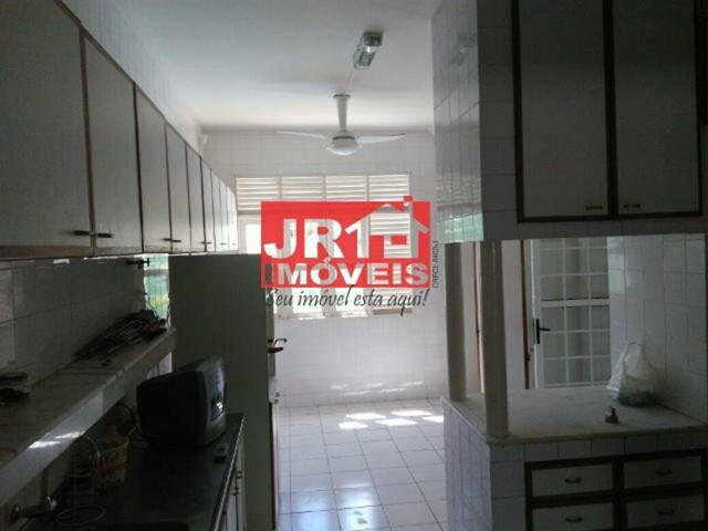 Casa Padrão para Venda em Candeias Jaboatão dos Guararapes-PE - Foto 20