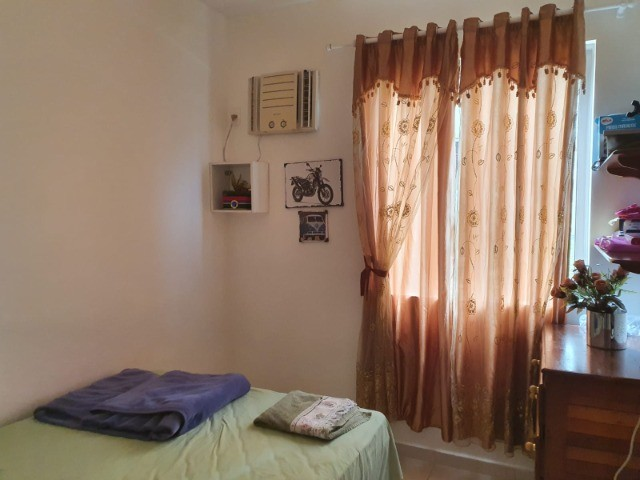 Transf. Lindo Apartamento de 03 Qts S/ 01 Sts no Cd: Allegro,  ac: contrato de particular - Foto 11