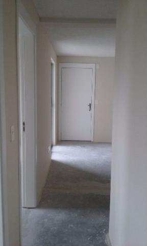 Apartamento Park Plaza Fragata- 2 quartos