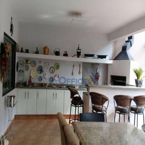 Linda casa no Anapolis City - 4 Suítes R$560Mil - Foto 2