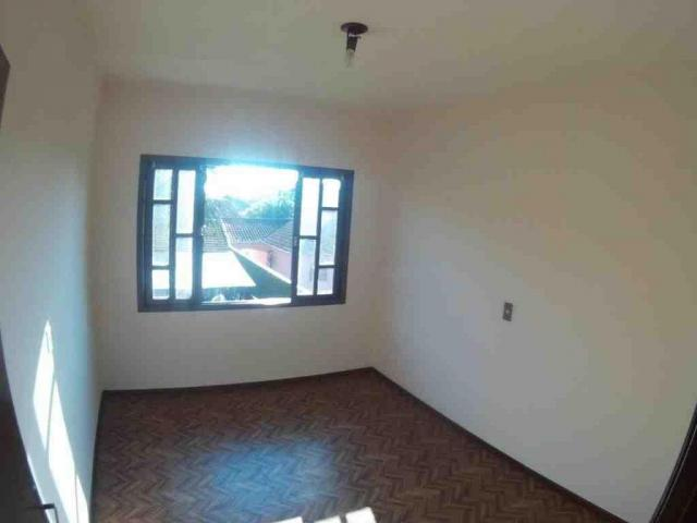 Casa à venda com 5 dormitórios em Adhemar garcia, Joinville cod:FT1216 - Foto 12