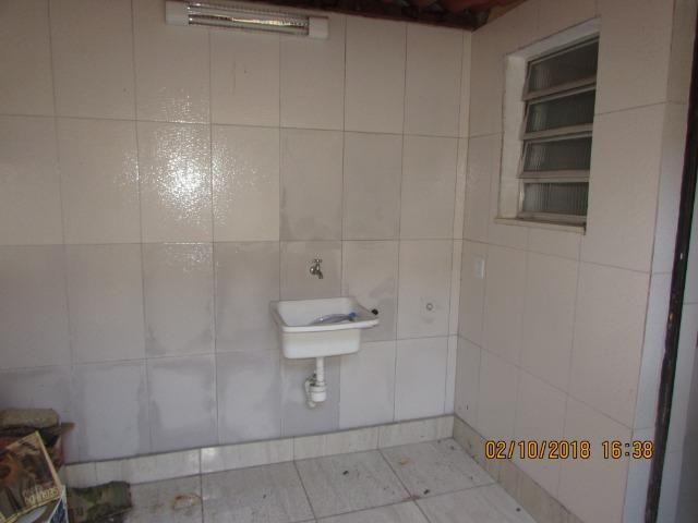 Excelente Apartamento - Cascadura - Foto 10