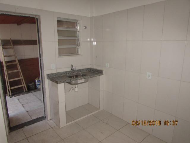 Excelente Apartamento - Cascadura - Foto 7