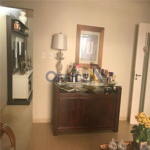 Linda casa no Anapolis City - 4 Suítes R$560Mil - Foto 8