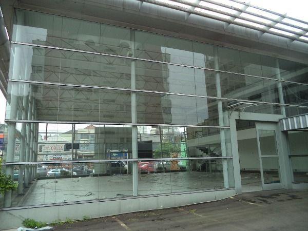 Loja comercial para alugar em Cristo redentor, Porto alegre cod:CT2031 - Foto 4