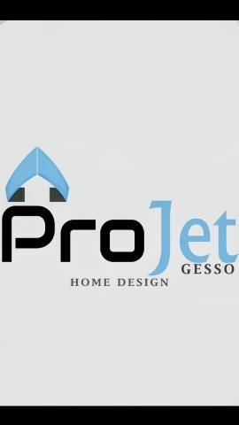 Projet Gesso Home Design