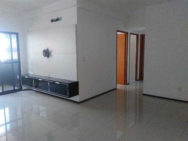 Lindo Apartamento na Jatiúca