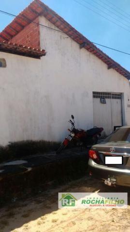 Casa, Angelim, Teresina-PI
