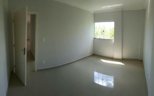 Apartamento 2/4 prox Arena - Foto 12
