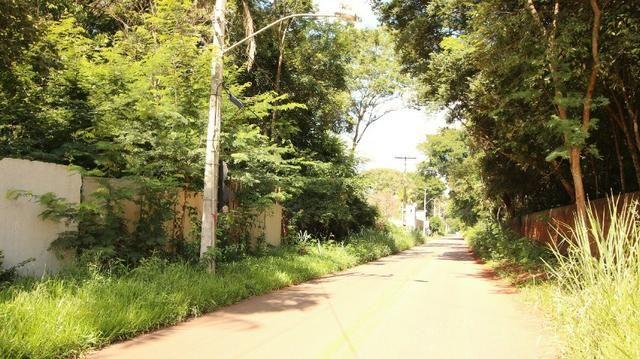 Área 3.775 m² Próximo a UFG Campus Samambaia P/ Lazer e moradia! Oportunidade - Foto 17