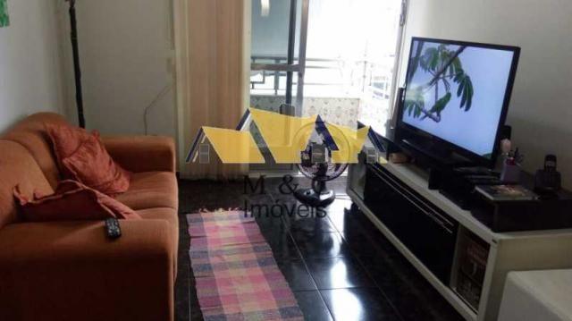 Apartamento à venda com 2 dormitórios em Olaria, Rio de janeiro cod:MCAP20068 - Foto 10