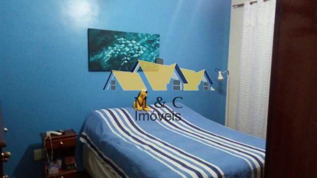 Apartamento à venda com 2 dormitórios em Olaria, Rio de janeiro cod:MCAP20068 - Foto 20