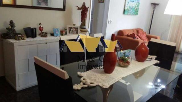Apartamento à venda com 2 dormitórios em Olaria, Rio de janeiro cod:MCAP20068 - Foto 11