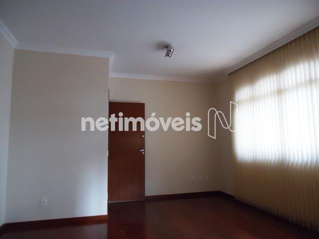 Apartamento à venda com 3 dormitórios em Buritis, Belo horizonte cod:409294