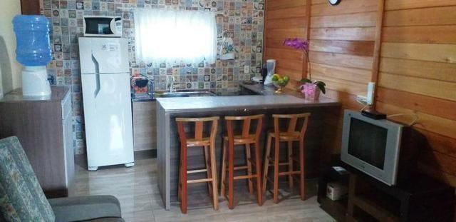 Promoção, Aluga-se Casa em Bombinhas/SC à 200 metros da Praia - Foto 4