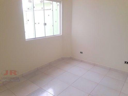 Casa de condomínio à venda com 2 dormitórios em Bairro alto, Curitiba cod:CA222 - Foto 6
