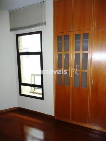 Apartamento à venda com 3 dormitórios em Buritis, Belo horizonte cod:409294 - Foto 6
