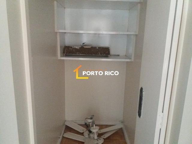 Apartamento para alugar com 3 dormitórios em Centro, Caxias do sul cod:935 - Foto 15