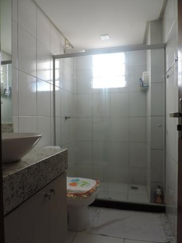 Lindo 2 qts suite - Campo Grande R$179mil - Foto 18