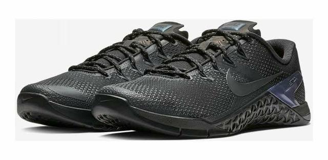 Tênis Nike Metcom 4- Tam 40