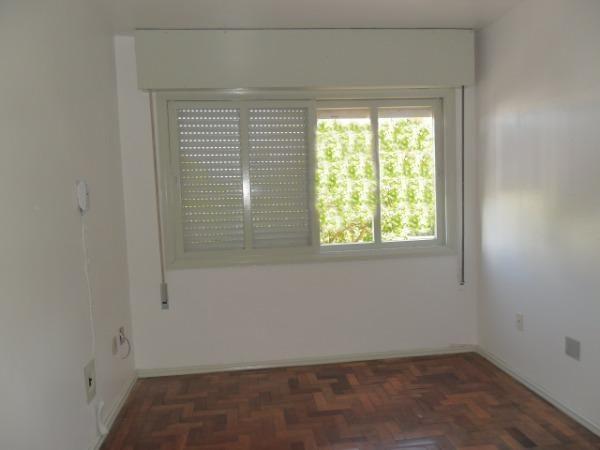 Apartamento para alugar com 3 dormitórios em Panazzolo, Caxias do sul cod:11479 - Foto 6