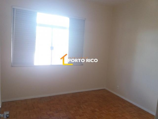 Apartamento para alugar com 3 dormitórios em Centro, Caxias do sul cod:935 - Foto 9