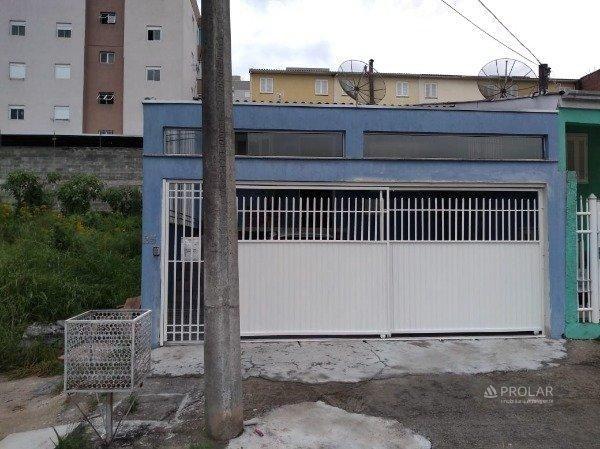 Casa à venda com 0 dormitórios em Sao roque, Bento gonçalves cod:11474 - Foto 20