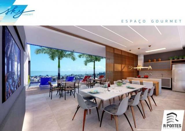 Edf. sky concept - Foto 5