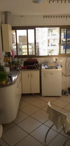 Murano Imobiliária vende apartamento de 4 quartos na Praia da Costa, Vila Velha - ES. - Foto 15