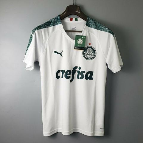Palmeiras - Foto 2