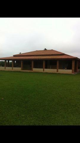 Vendo Excelente Chácara em Pilar do Sul - SP