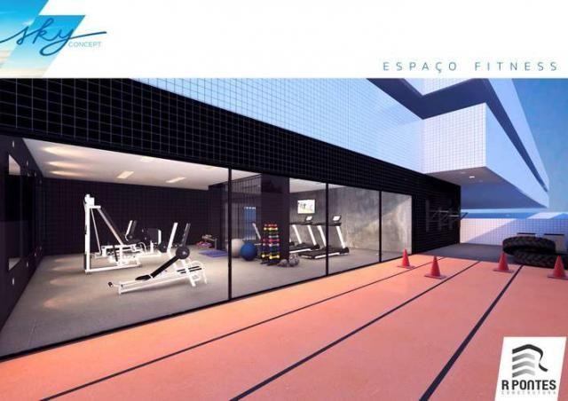 Edf. sky concept - Foto 6