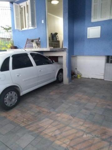 Casa à venda com 0 dormitórios em Sao roque, Bento gonçalves cod:11474 - Foto 19