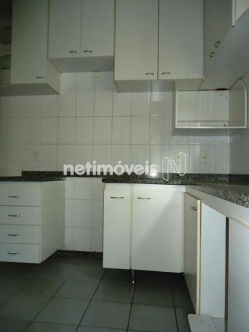 Apartamento à venda com 3 dormitórios em Buritis, Belo horizonte cod:409294 - Foto 10