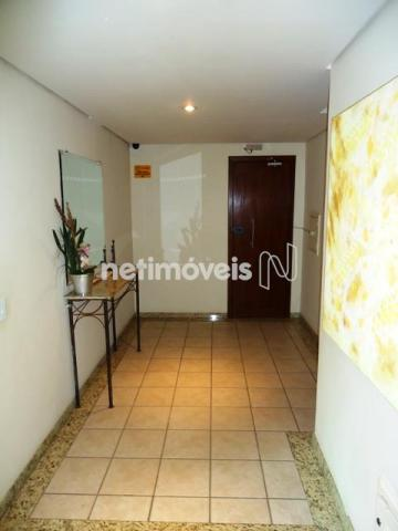 Apartamento à venda com 3 dormitórios em Buritis, Belo horizonte cod:409294 - Foto 13