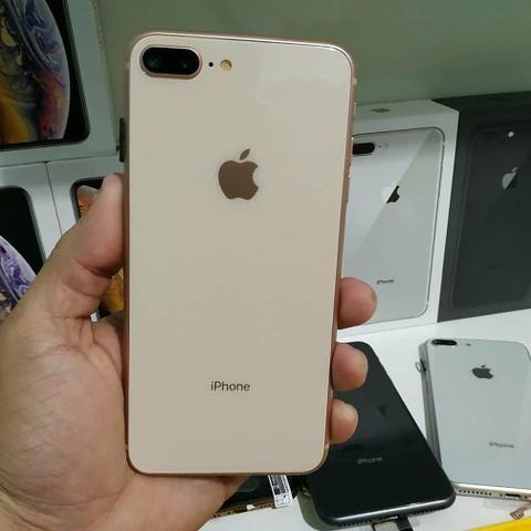 Iphone 8 PRIMEIRA LINHA