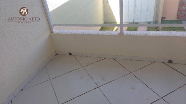 Casa para venda e locação em Guanacés - Cascavel/CE - Foto 14
