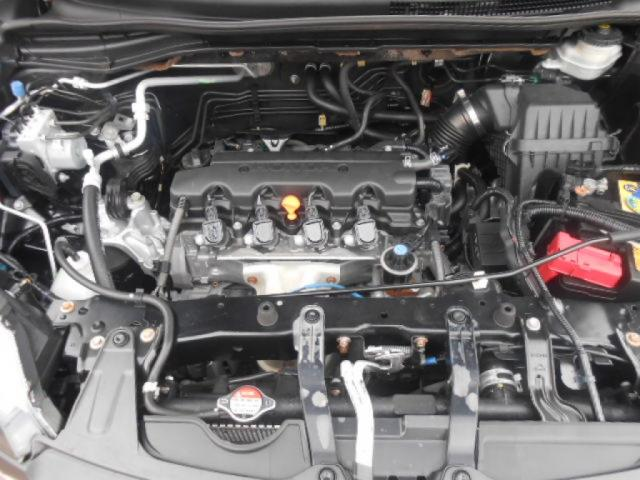 HONDA CR-V EXL 2.0 16V 4WD/2.0 FLEXONE AUT. - Foto 18