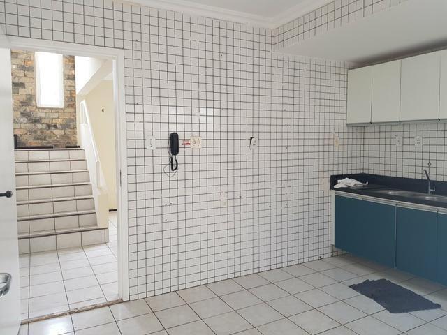 Casa Duplex em Condomínio para Locação - Foto 7