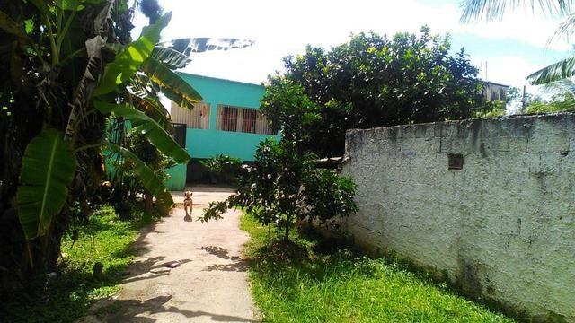 Mine Chácara tiúma - Foto 7
